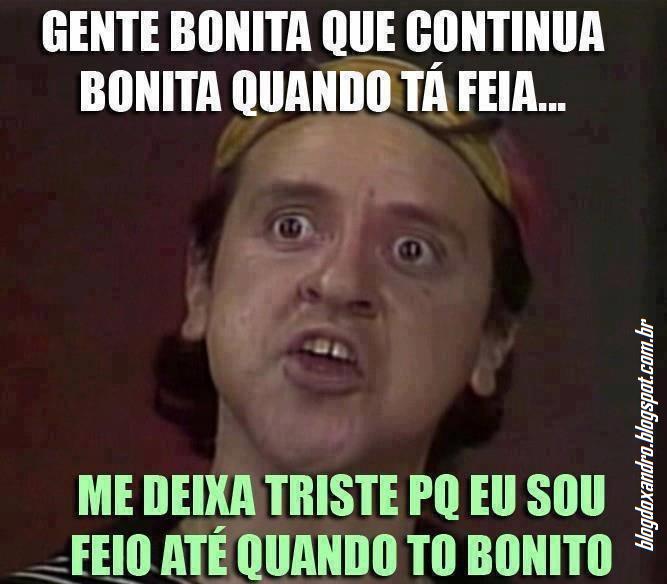 bonito.png (667×584)