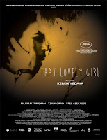 That Lovely Girl (2014) online y gratis