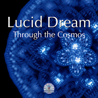 http://brainwavepowermusic.com/album/272407/travel-through-the-cosmos-lucid-dreaming-8-hours-influential-soundscapes?autostart=true