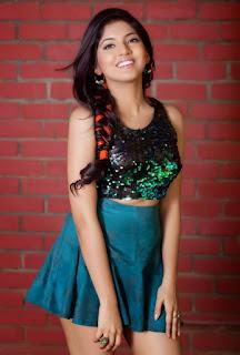 Actress Anaswara Pictureshoot Gallery  0003.jpg
