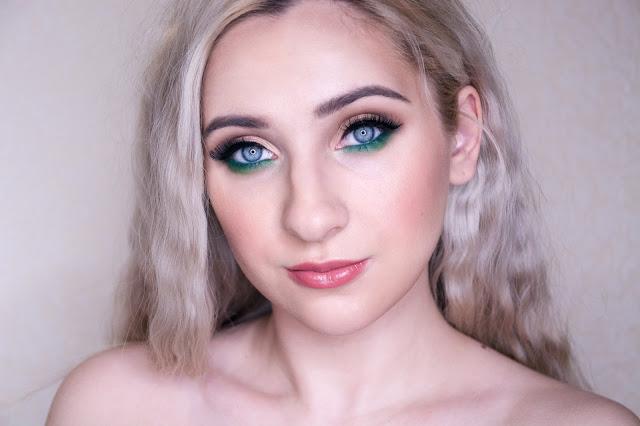 Isadora Lip Sculpting Lipstick «Praline» 52 makeup