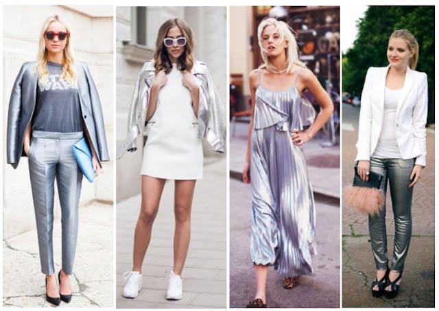Silver-Fashion-Streetstyle-plata-Chez-Agnes