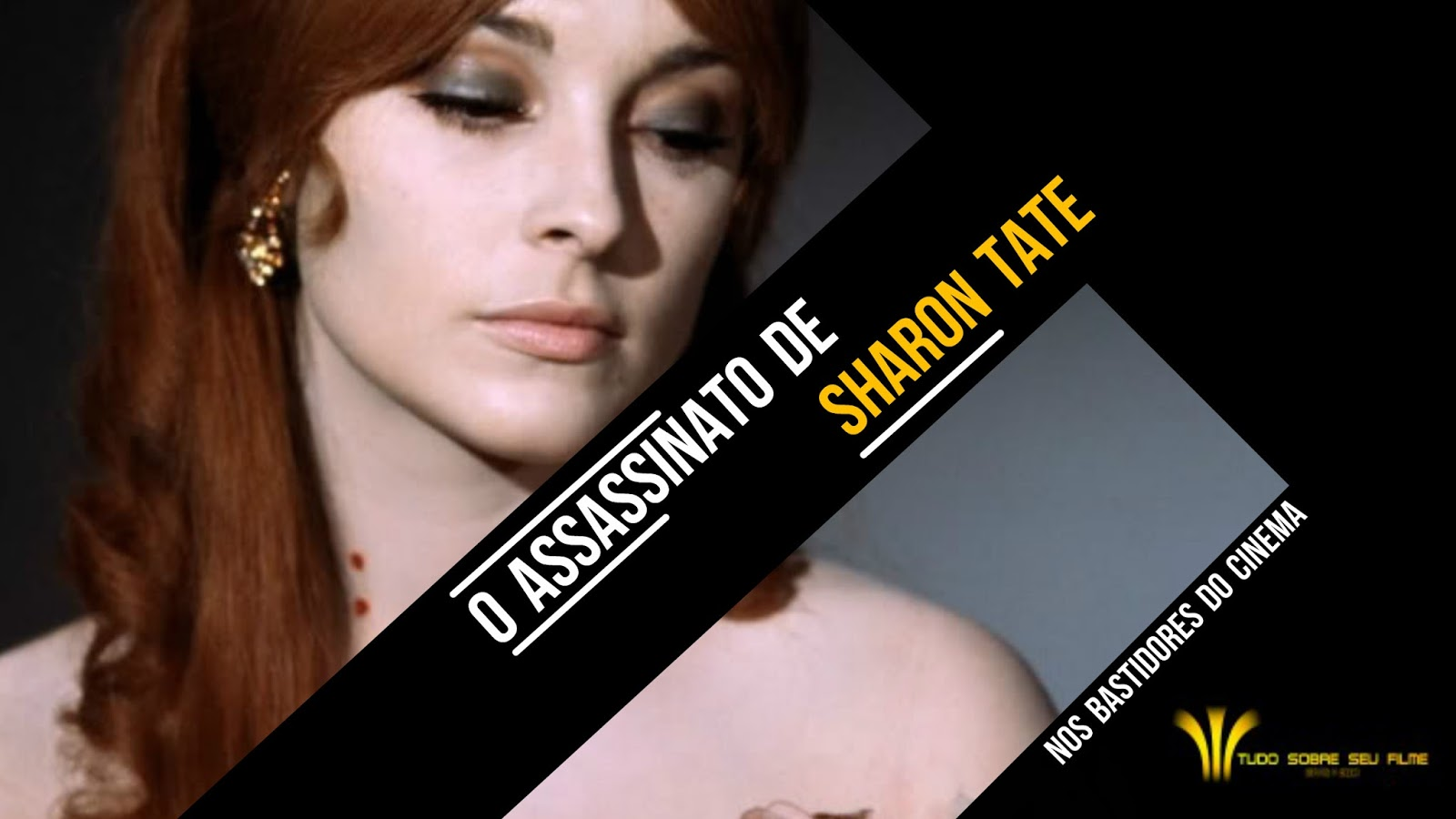 o-assassinato-de-sharon-tate