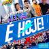 CD AO VIVO SUPER POP LIVE 360 - KARIBE SHOW 29-04-2019 DJS ELISON E JUNINHO