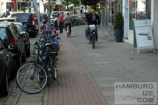 mode eppendorfer landstraße