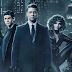 """Vilões são destaque em novo trailer da 4ª temporada de """"Gotham""""!"""