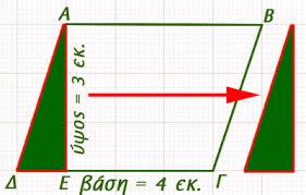 http://users.sch.gr//salnk/online/maths_e/tetraplevra/6.htm