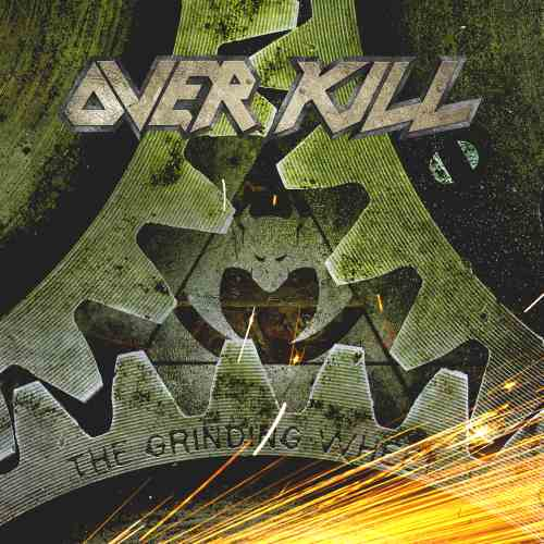 OVERKILL: Όλες οι λεπτομέρειες του νέου album