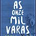 As onze mil varas, de Guillaume Apollinaire