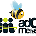 Use Adf.ly with AddMeFast and Twitter for fast profits!