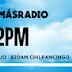 Falcotitlan SUSTENTABLE®: RTG + www.cerebroradio.com