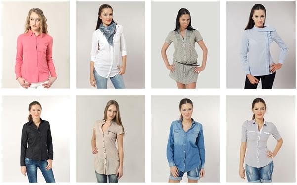 b01524eed3e33 GİYİM ,Giyim Markaları, Giyim Alışveriş Siteleri, Giyim Mağazaları ...