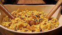 http://natomamochote.blogspot.com/2017/01/saatka-curry-z-kurczakiem.html