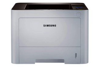 Samsung SL-M4020ND Printer Driver  for Windows
