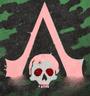 Appsara-APK