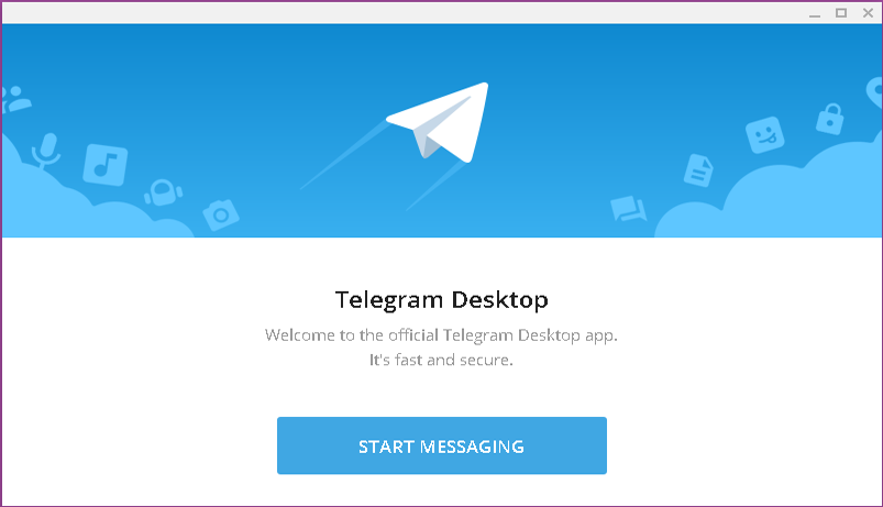 messenger app download for pc latest version
