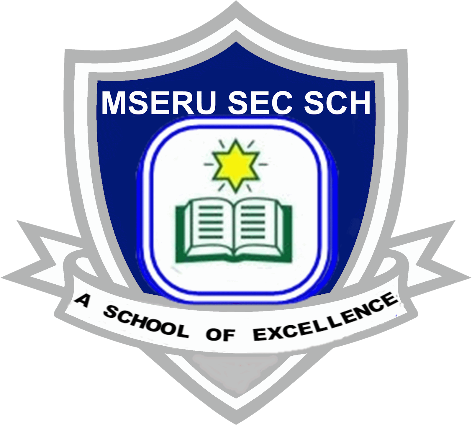 Mseru Secondary School