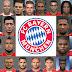 PES 2017 Bayern Munich Facepack Repack By Ali.Mnf
