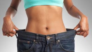 Fat Loss Secrets to Get Flat Six Pack Abs