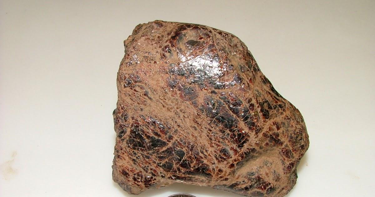 Wyoming Gemstones Gemstones In Wyoming