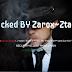 Script Deface Keren By Zarox~Ztayli