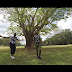 New Video|Mr Mike & Hype Burton_Nakupenda|Watch/Download Now