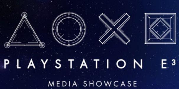 Sony đã chính thức thông báo ngày giờ tham dự hội nghị E3 2017