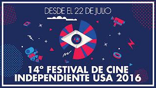 festival de cine estados unidos caracas