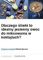 http://pl.blastingnews.com/kulinaria/2016/09/dlaczego-sliwki-to-idealny-jesienny-owoc-do-miksowania-w-koktajlach-001121641.html