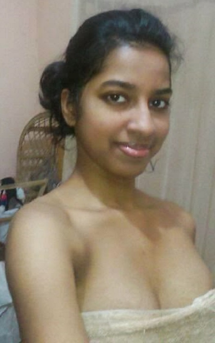 Hot Indian Girlsindian Sexy Girlsindian Teen Girls -9566