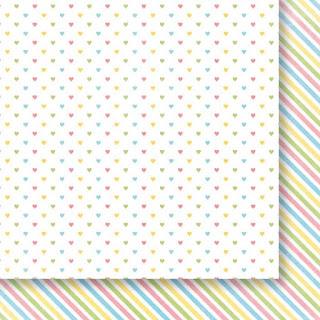 http://www.artimeno.pl/30-x-30-galeria-papieru-/7200-galeria-papieru-male-jest-piekne-04-papier-305-x-305cm.html