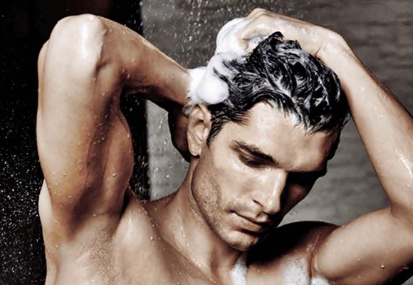 Cabelos-usar-shampoo
