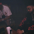 "NAV e Metro Boomin liberam álbum colaborativo ""Perfect Timing"" para streaming"