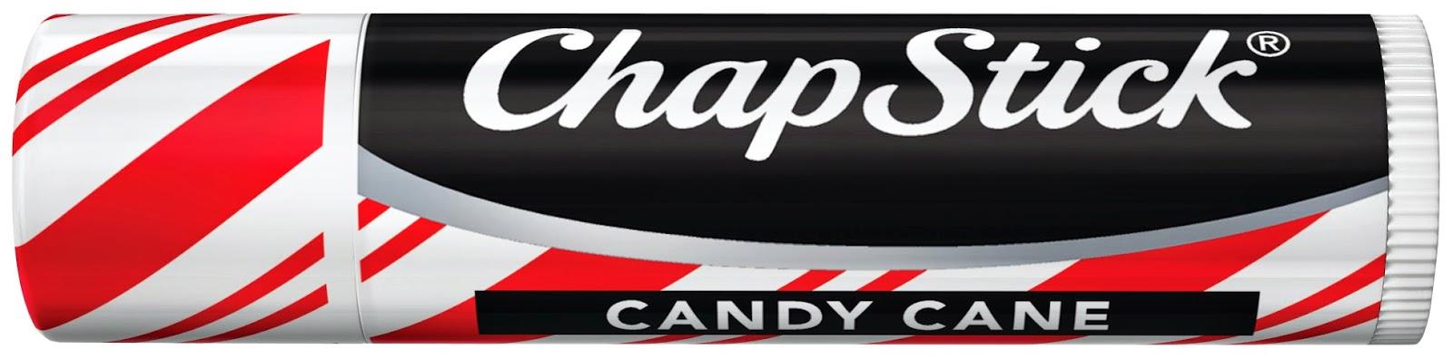 http://www.chapstick.com/