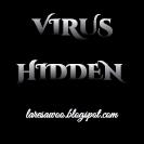 Cara Ampuh Memunculkan File Yang Di Hidden Virus