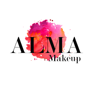 https://www.facebook.com/ALMAMakeupsl/