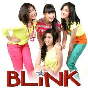 Download Kumpulan Lagu Mp3 Blink Terbaru