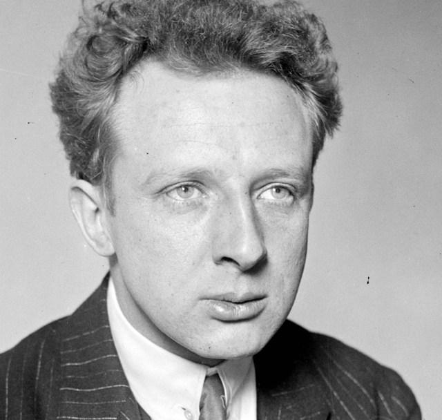 Leopold Stokowski Biography Stokowski  - leopold stanislaus stokowski