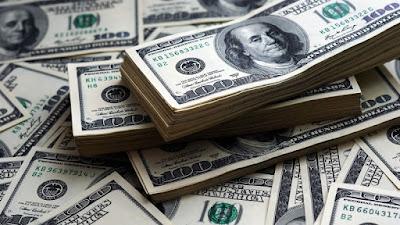ربح المال من الأنترنيت