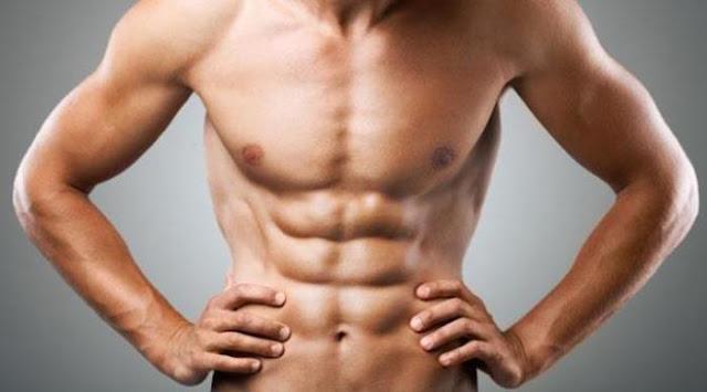 exercitiile de miscare determina schimbari pozitive in intreg corpul