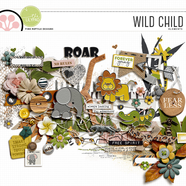 https://the-lilypad.com/store/Wild-Child-Elements.html