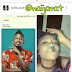 E! GISTS: Instagram User Madly In Love With Nigerian Rapper, Ycee