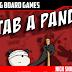 Stab a Panda Kickstarter Preview