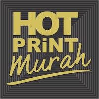 hotprint