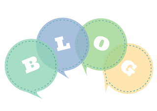 astuces blogging - bloguer facilement - aides pour bloguer - maillage interne seo - seo - referencement - ameliorer mon referencement
