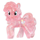 My Little Pony Crystal Mini Collection Pinkie Pie Blind Bag Pony