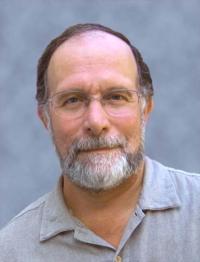 Fred Filbrich
