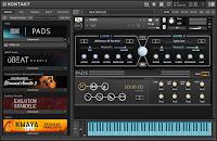 Umlaut Audio - PADS Full version