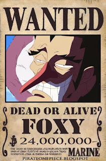 http://pirateonepiece.blogspot.com/2010/02/wanted_22.html