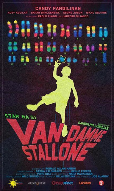 star na si van damme stallone movie review